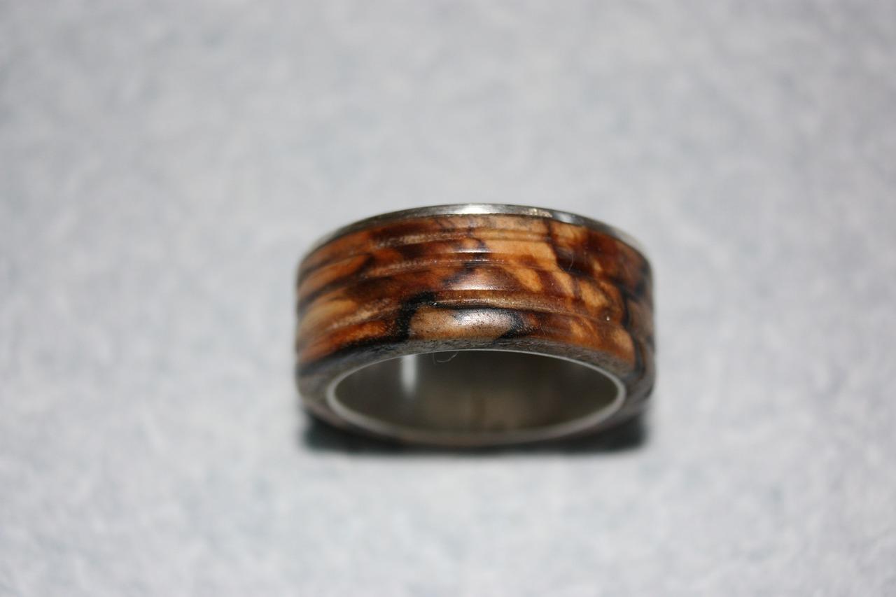 jewellery-422740_1280.jpg