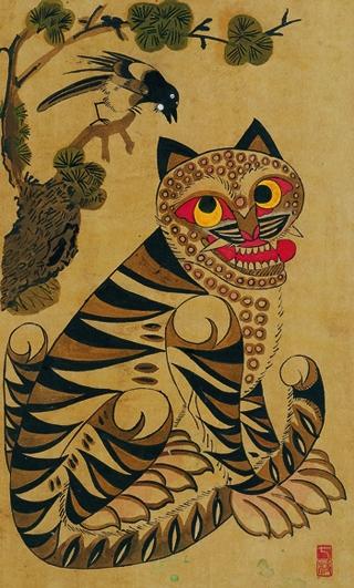 Minhwa-Tiger_and_magpie-03.jpg
